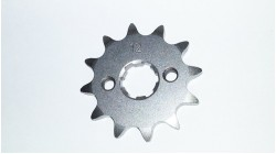 MR50 | CL70 | ATC70 | Z50A Counter Sprocket