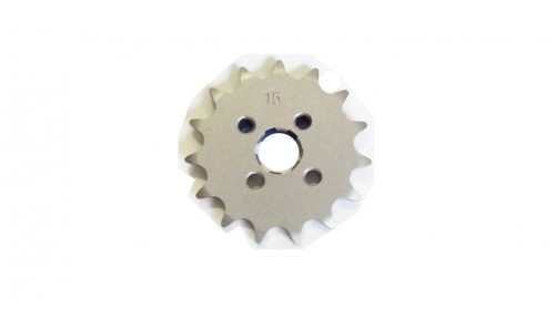 CT70 Counter Sprocket