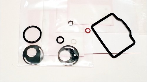 SL70 | XL70 | CL70 Honda Carburetor Gasket Set