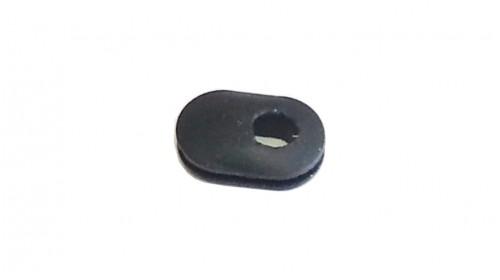 CT70 | QA50 | Z50A Grommet Handlebar