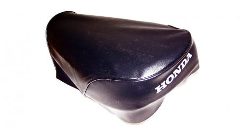 1975-1976 Honda XL70 Seat Cover