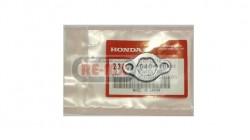 Z50R   XR75   XL75   CT70 Honda Sprocket Retainer Clip