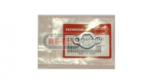 Z50R | XR75 | XL75 | CT70 Honda Sprocket Retainer Clip