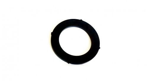 SL70 | CB100 | XR75 | SL100 | SL125 | XL250 | XL350 Honda Gas Cap Gasket