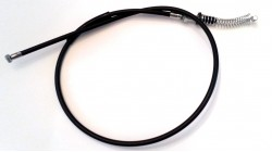 Honda MR50 Brake Cable