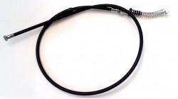 Honda MR50 Brake Cable