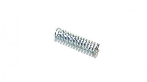 CT70 | QA50 | Z50A | SL70 | SL100 | SL125 Spring Cable