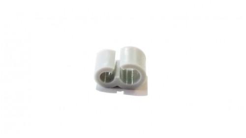 SL70 | CB100 | SL100 | XL100 | SL125 Honda Cable Clip, Frame