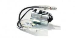 MT125 | MT250 | XL250 | XL350 Condenser