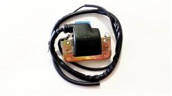 1977-1978 XL75 | 1980-1985 XL80S 6 volt Coil