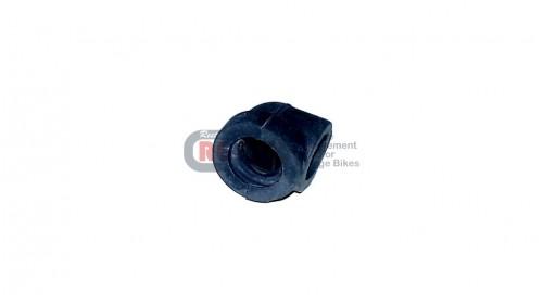 MT250 | Z50A | CB350 | CL350 | CL450 | SL175 | SL350 High Beam | Neutral Light Rubber