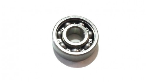 Z50A | CT70 | SL70 | XL70 Honda Transmission Bearing