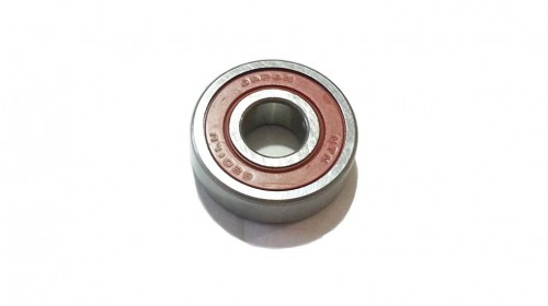 MR50 | QA50 | Z50A | Z50R Honda Bearing wheel - XL75 | XR75 | XR80 Transmission