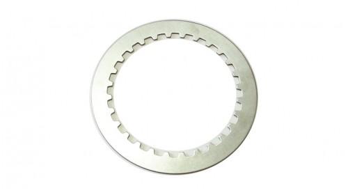 CR250M | CR250R | SL350 | MT250 | MR250 Honda Steel Clutch Plates