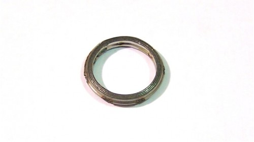 SL100 | SL125 | CT125 | XL100 | XL125 Honda Exhaust Gasket