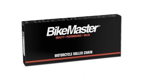 Drive Chain BikeMaster 420 Pitch 100 Link