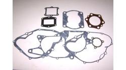 1978-1980 Honda CR250R Complete Gasket Set