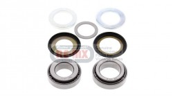 CB350 | CL350 | CB77 | CL77 Tapered Steering Bearings