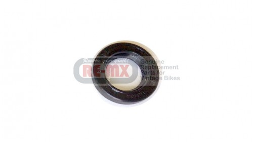 QA50 | Z50 | Z50R Honda Kick Shaft Seal