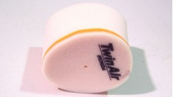 Elsinore CR250 | CR250M Twin Air Foam Filter