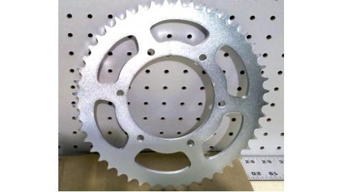 CR250M | MT250 | XL250 Steel Rear Sprocket - 48T