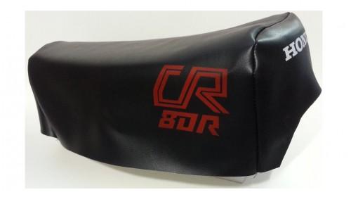 1980-1981 Honda CR80R Seat Cover