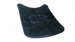 CR125 | CR250 Elsinore Mud Flap