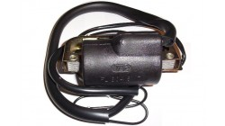 CT70 | CT70H Ignition Coil with cap