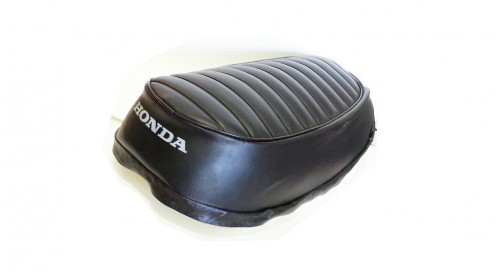 1969-1971 Honda CT70 K0-K1 Seat Cover