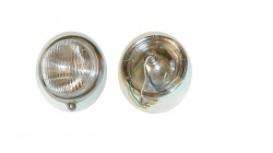 1969-1971 CT70  | CT70H | 1972-1978 Z50A Replacement Headlight