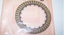 QA50 | Z50A | CT70 | SL70 | Z50R Honda Fiber Clutch Plate