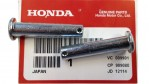 MR50 | XR75 | Z50A | Z50R | SL100 | SL125 Honda Pin, Step Bar