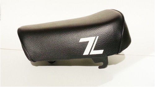 1979-1987 Z50R Seat Assembly