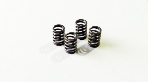 SL100 | XL100 | SL125 | XL125 Clutch Spring Set of 4