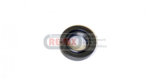 XR75 | SL100 | SL125 | CA77 | CB77 | CL77 Honda Shaft Oil Seal 16 x 28 x 7