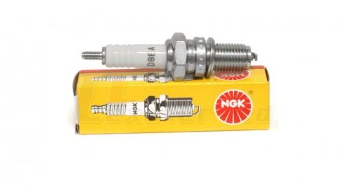 NGK DPR7EA-9 Spark Plug
