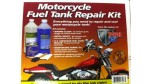 POR-15 Motorcycle Fuel Tank repair Kit
