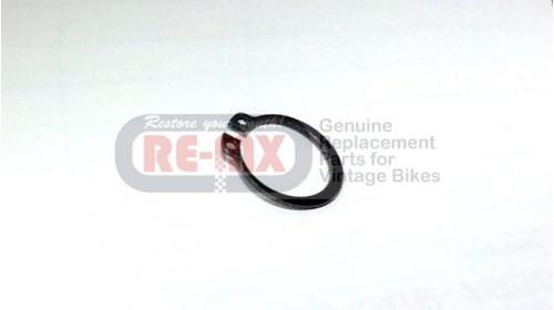 QA50 | ATC90 | CT125 | TL125S | TL250 20mm Retainer Clip