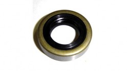 QA50 | Z50A | Z50R Honda Seal Rear Wheel