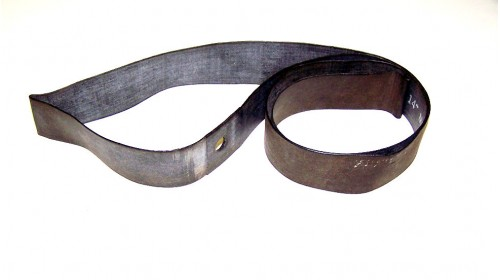 19 inch Rim Strip