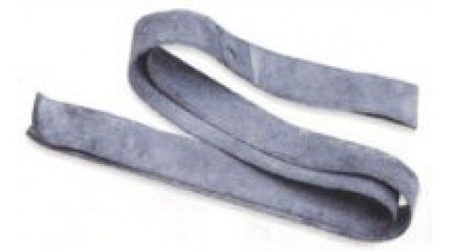 12 inch Rim Strip