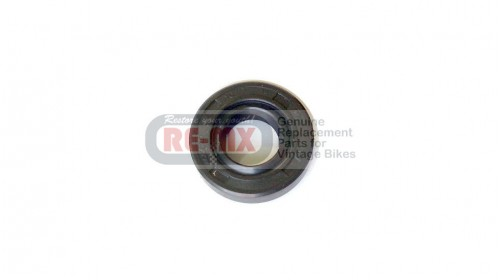 Z50A | Z50R | CT70 | QA50 | SL70 | XR75 | XL75 Honda Shift Shaft Seal
