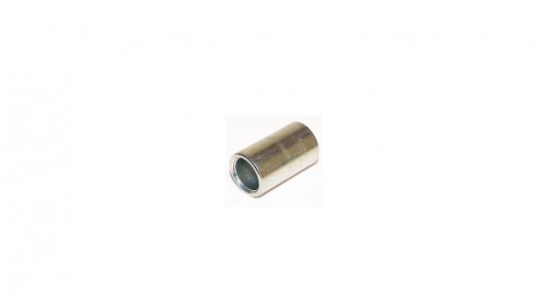 CL100 | SL100 | MR50 | ST90 Collar Shock Eye
