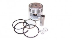 CB125 | SL125 | CL125 Piston Kit
