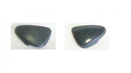 SL70 | XL70 Plastic Side Cover Set