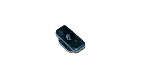 CT70 | Z50A | Z50R | SL70 | S65 Honda Stator lead Grommet