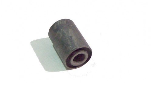 XR75 | XR80 | SL70 | XL70 | ST90 | CT90 Honda Swing Arm Bushing 10mm ID 23mm OD