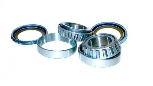 MR50 | XR75 | SL100 | SL125 | CR125 Tapered Steering Bearings