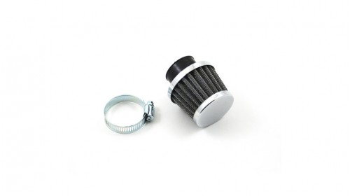 Z50R | XR50 | CRF50 Pod Air Filter Element