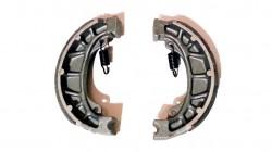 Z50A | CT70 | QA50 | SL70 | XR75 | SL100 | SL125 Brake Shoe Set